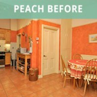 peach-before
