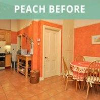 peach-before